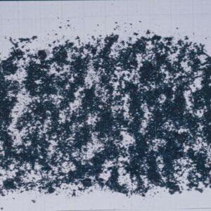 切粉の形状_砂状